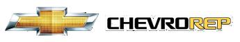Chevrorep