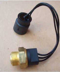 Imagen del producto código: GM 90482428CAT